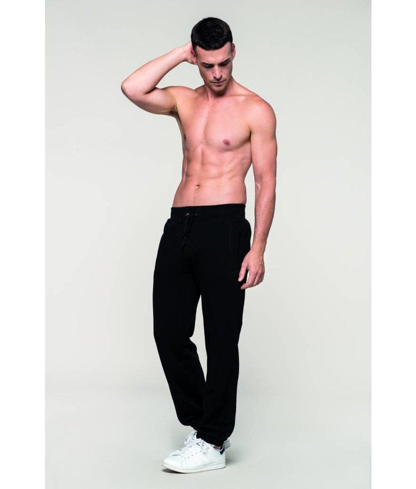 Kariban Men's Jog Pants