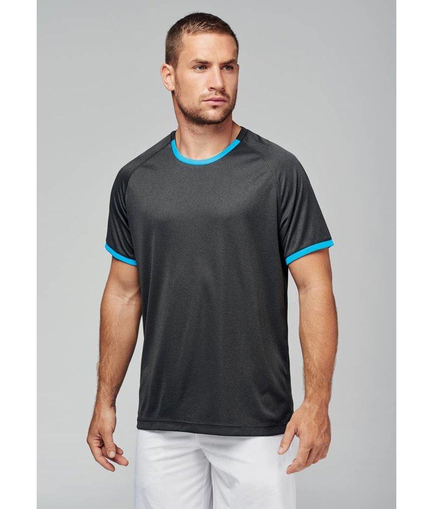 Proact Sportshirt