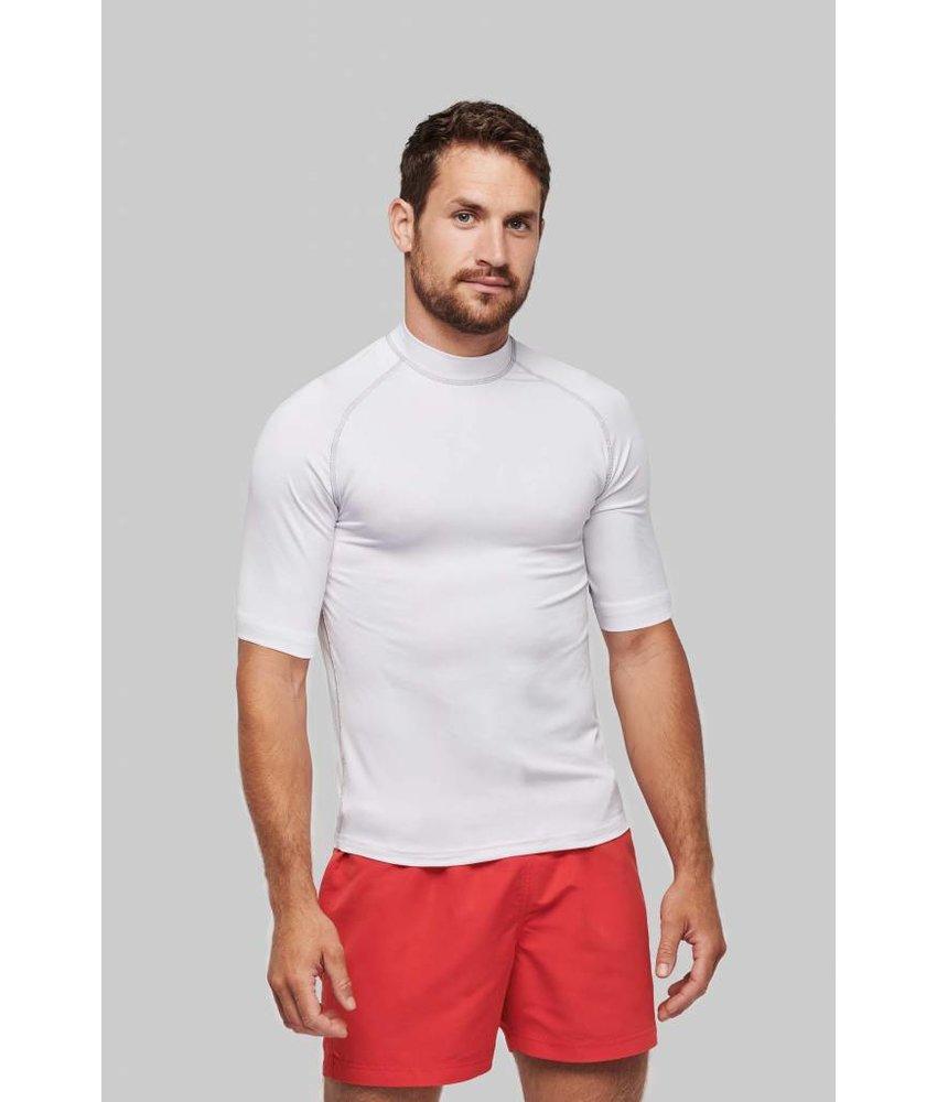 Proact Surf-t-shirt volwassene