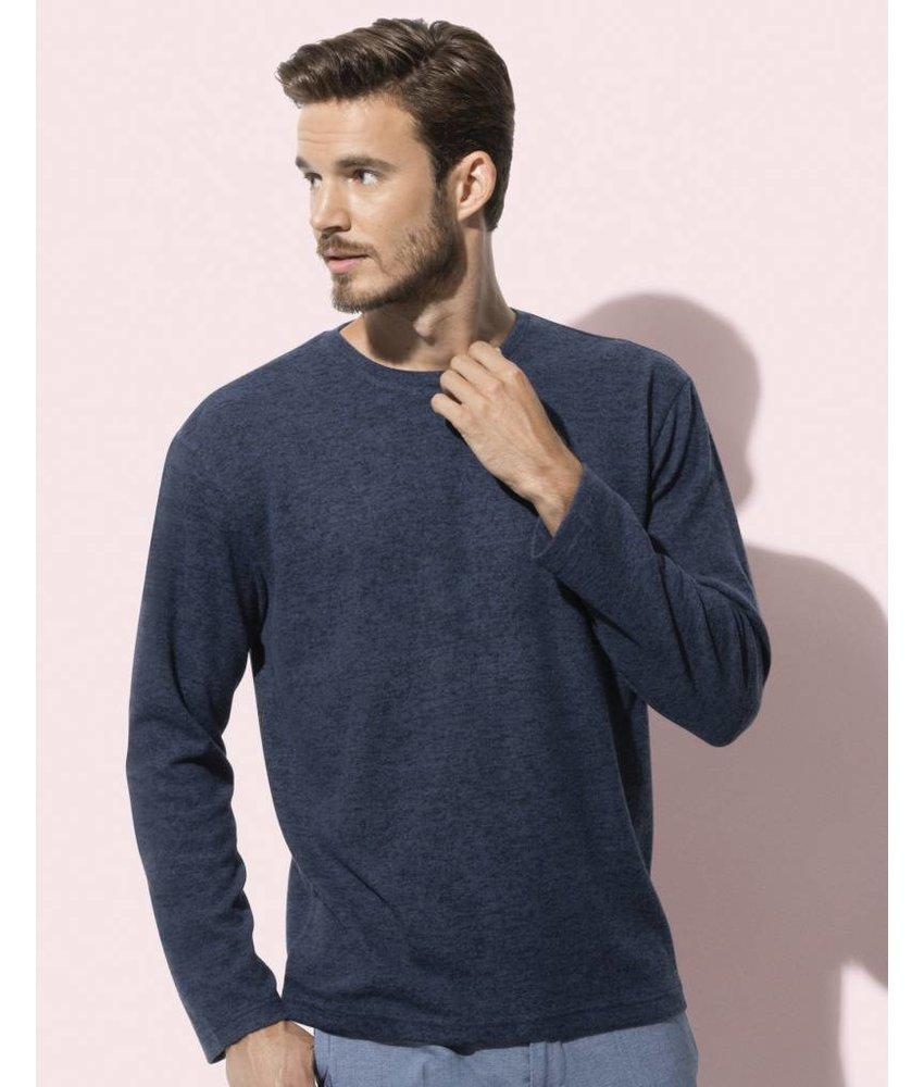 Stars by Stedman Knit Sweater Men