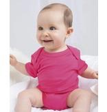 Babybugz Baby Bodysuit Romper