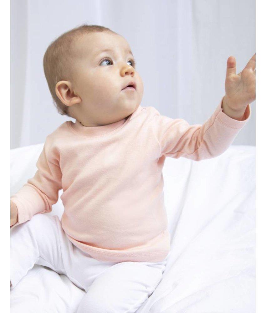Babybugz Baby Longsleeve Top