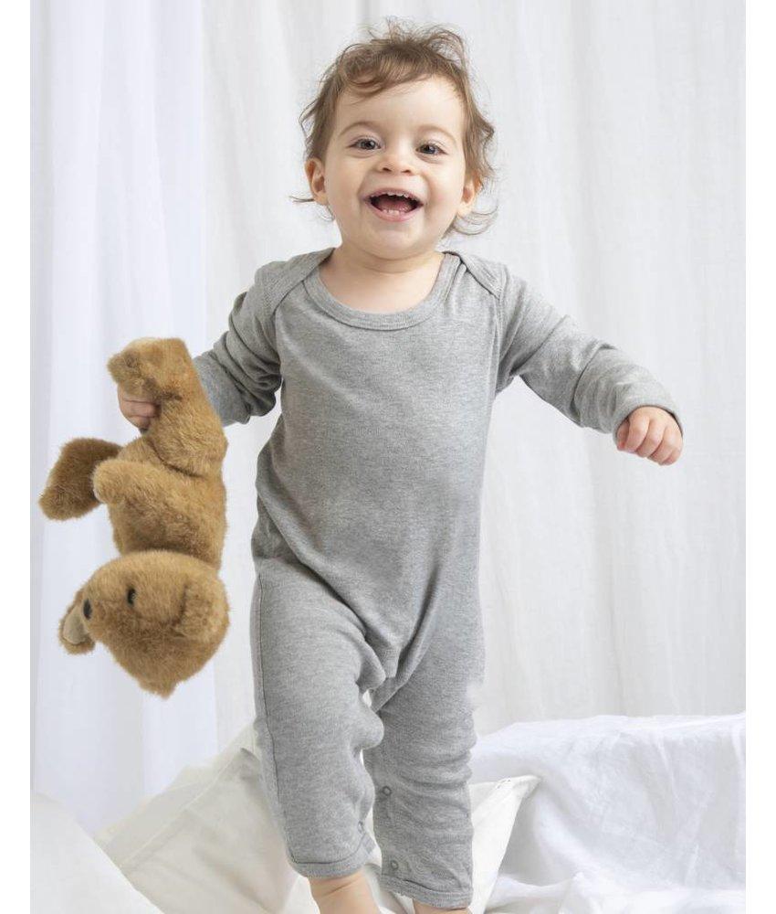 Babybugz   013.47   BZ13   Baby Rompasuit
