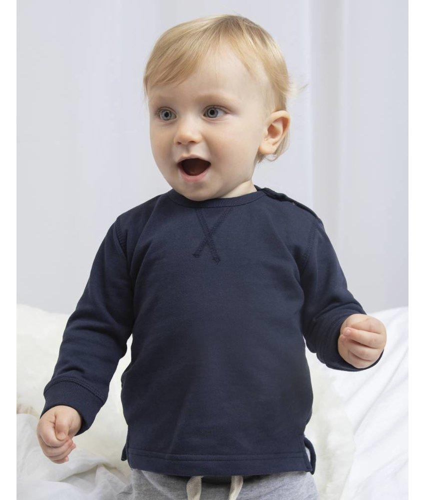 Babybugz Baby Sweater