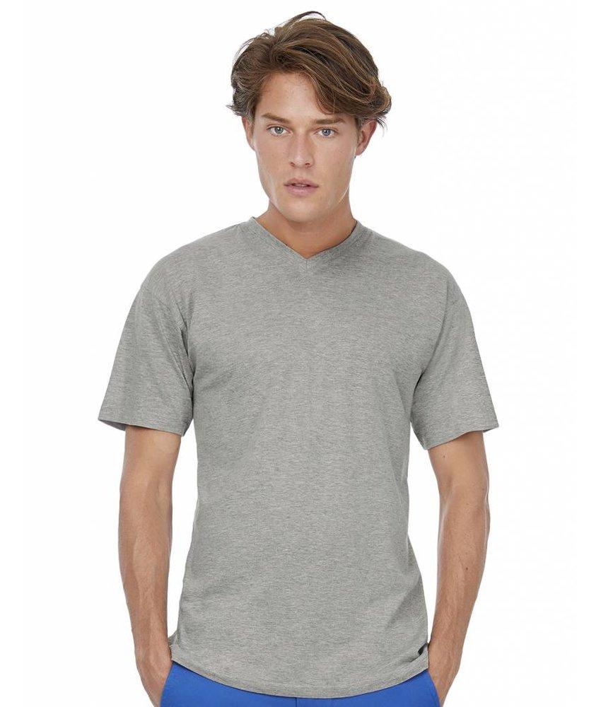 B&C V-Neck T-Shirt
