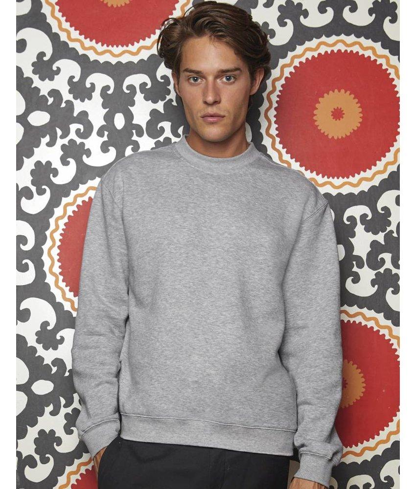 B&C B&C Sweater Set-In - WU600
