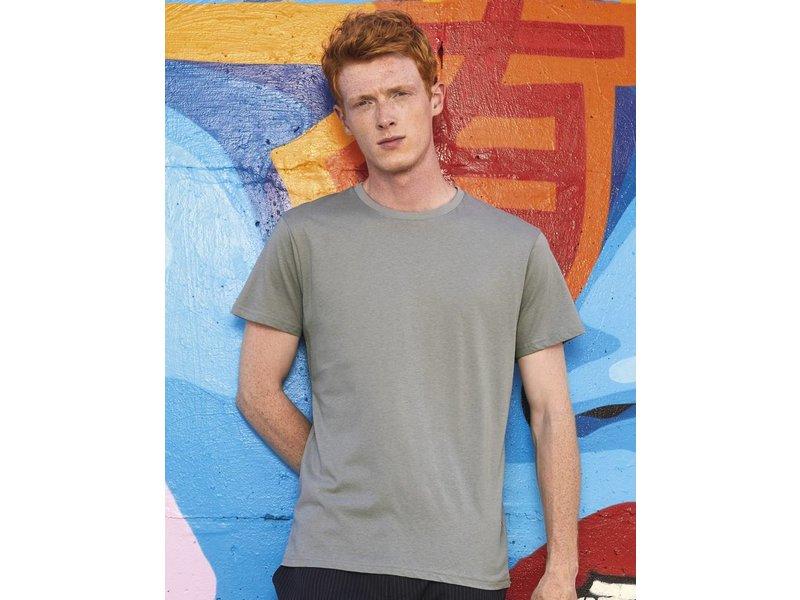 B&C Inspire T/men T-Shirt