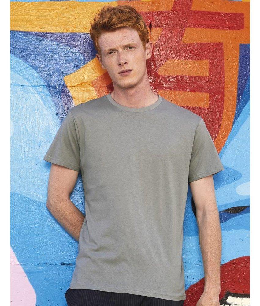 B&C T-Shirt