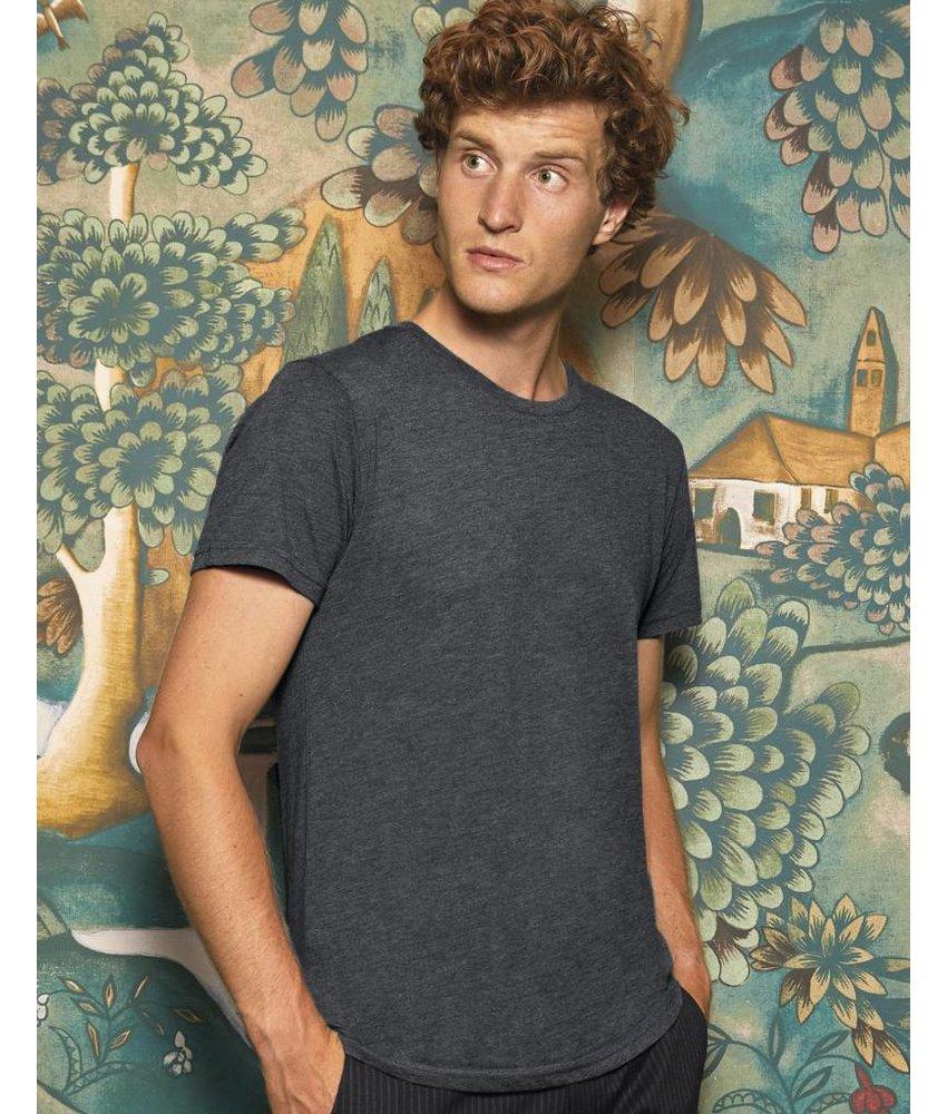 B&C TriBlend T-shirt