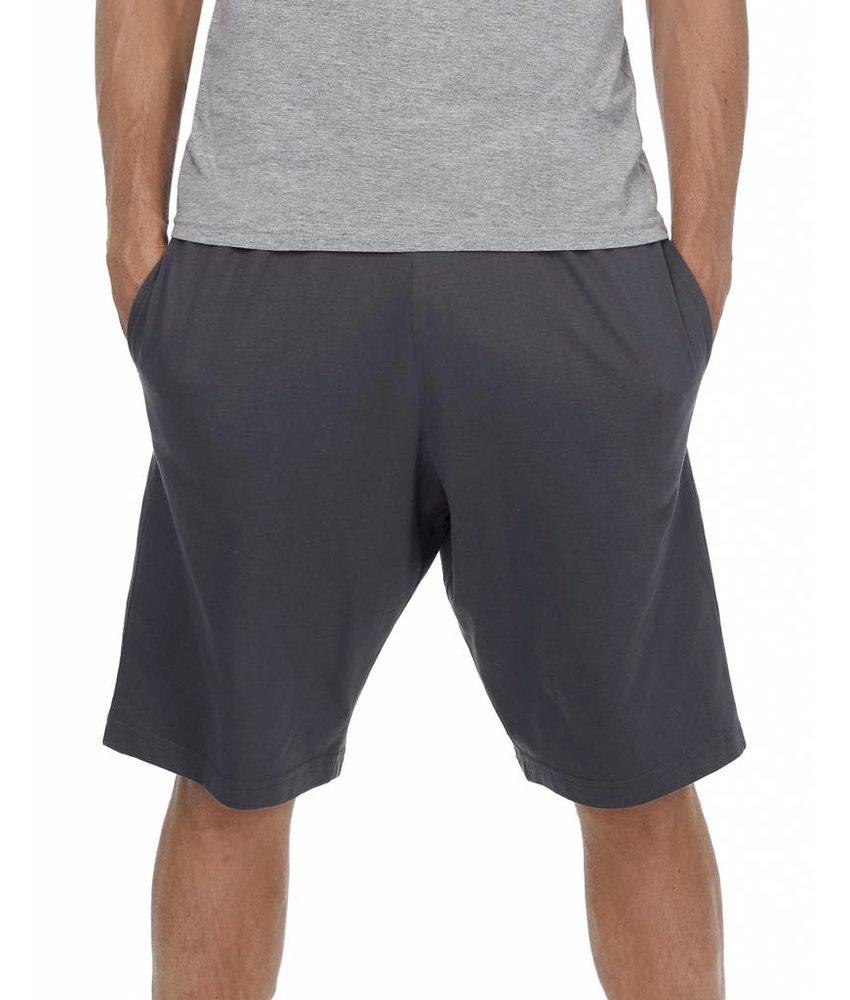 B&C Shorts