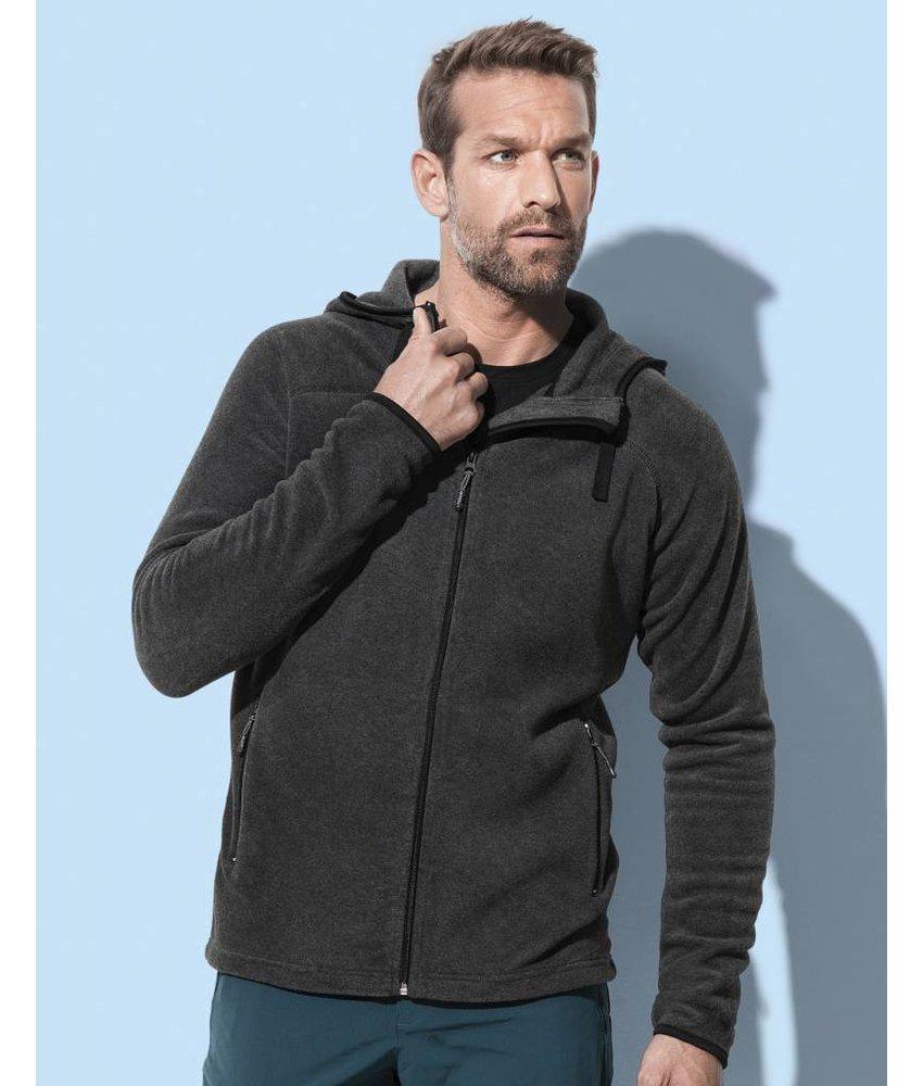 Active by Stedman Active Power Fleece Jacket