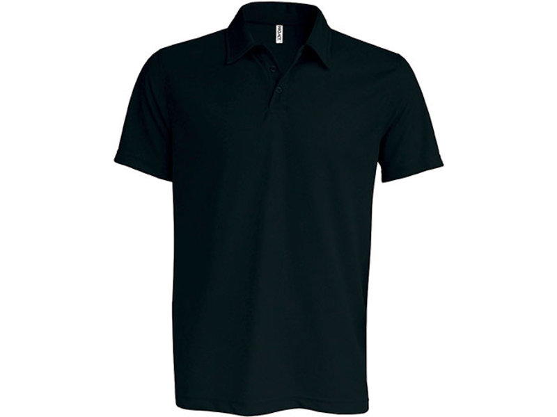 Proact Men's Polo