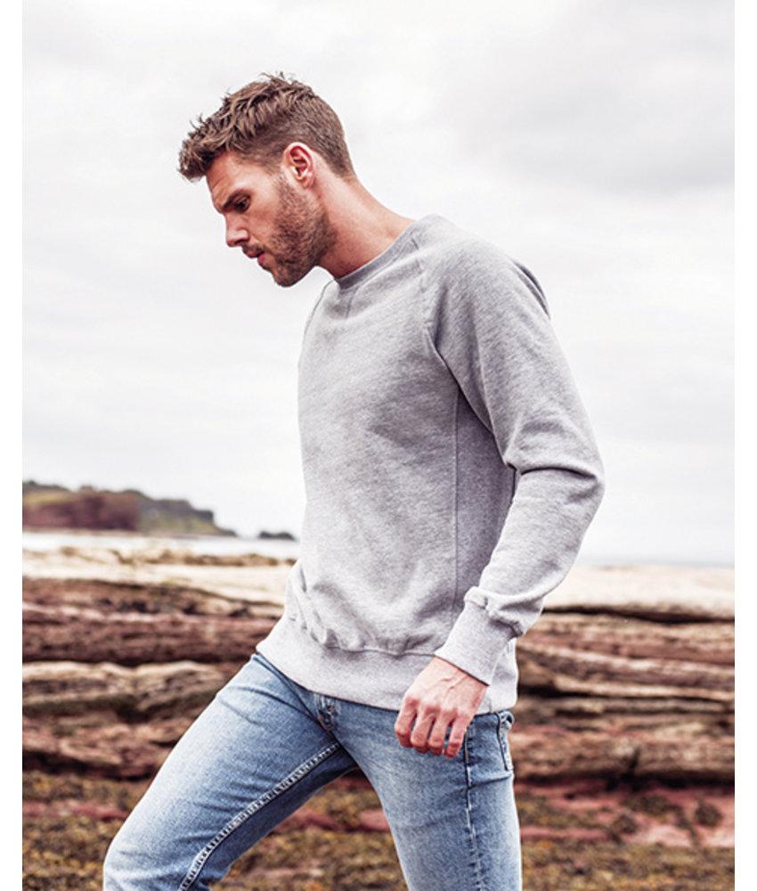 Mantis Mens Superstar Sweater