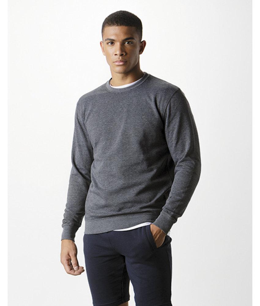 Kustom Kit Klassic Sweater Superwash 60 Graden
