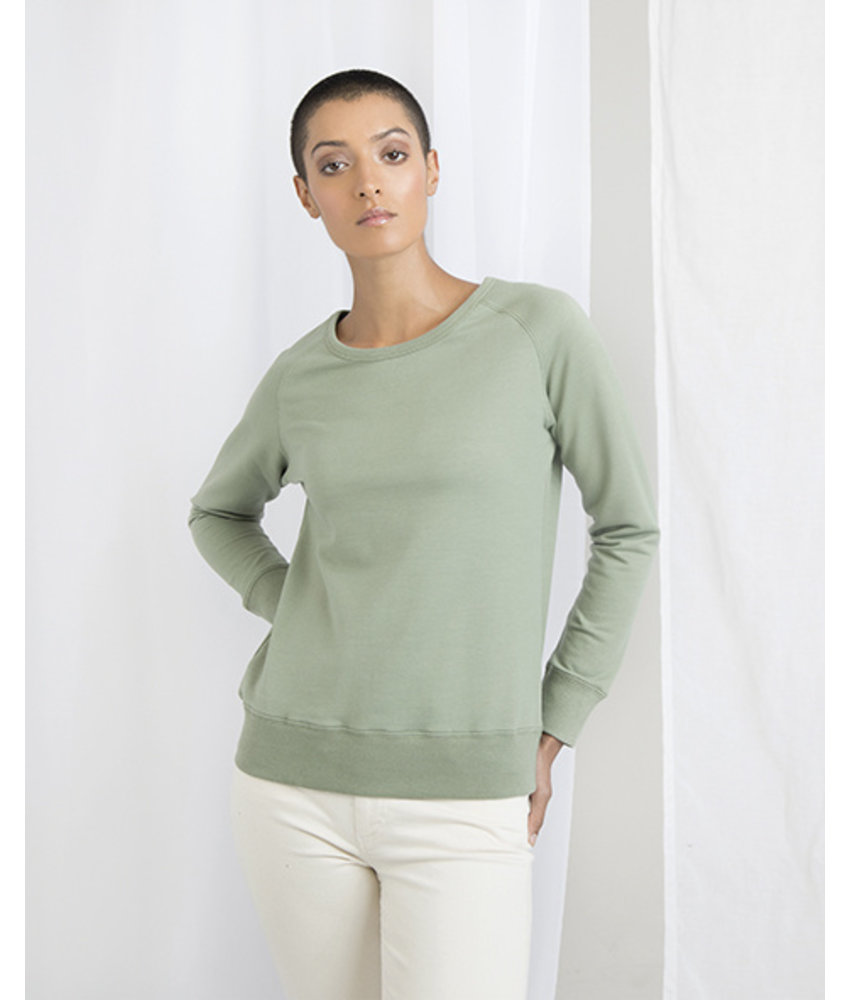 Mantis Women's Favourite Sweater