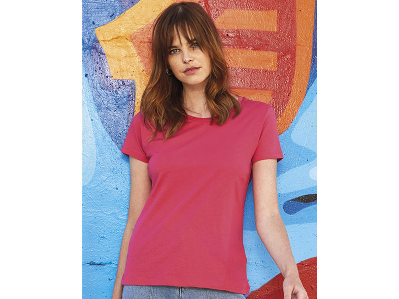 B&C Inspire T/women T-Shirt