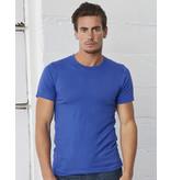 Bella + Canvas Unisex Jersey Short Sleeve T-shirt