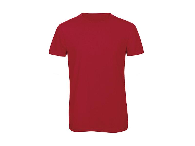 B&C Triblend/men T-Shirt