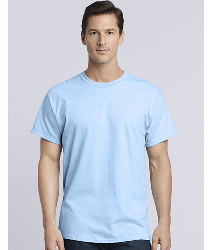 Gildan | GI2000 | 102.09 | 2000 | Ultra Cotton Adult T-Shirt
