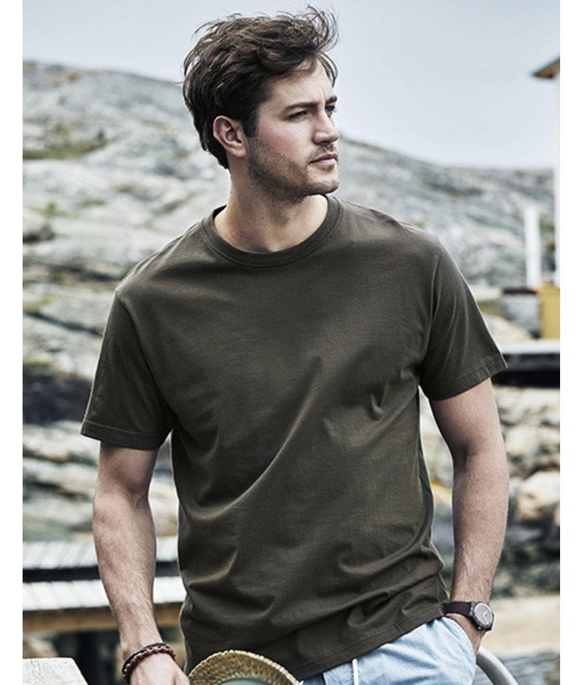 Tee Jays Soft T-Shirt