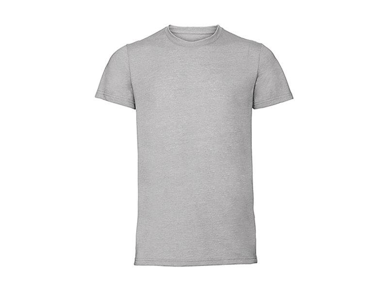 Russell Men's HD T-Shirt