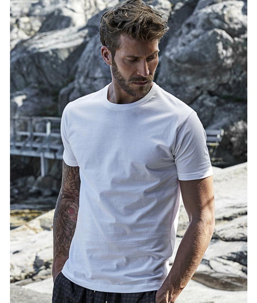 Tee Jays Mens Fashion Soft T-Shirt
