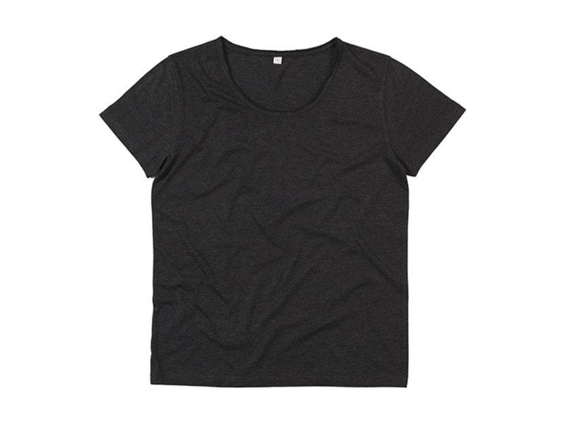 Mantis Men's Raw Scoop T-Shirt
