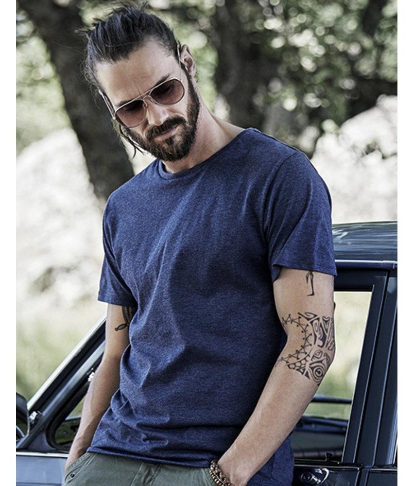 Tee Jays Urban Melange T-Shirt