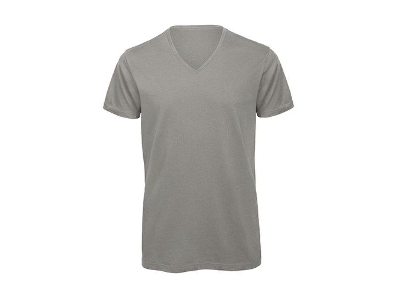 B&C Inspire V/men T-Shirt