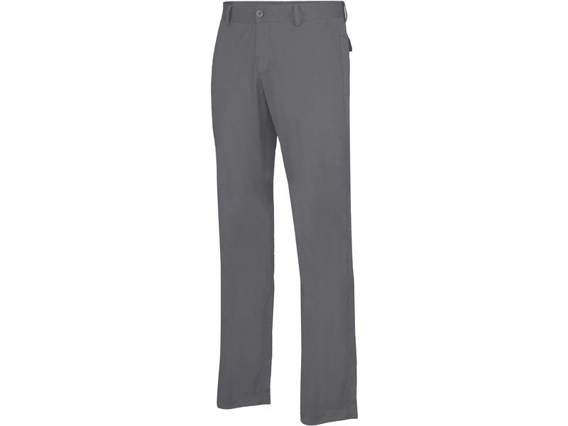 Proact Men's Trousers