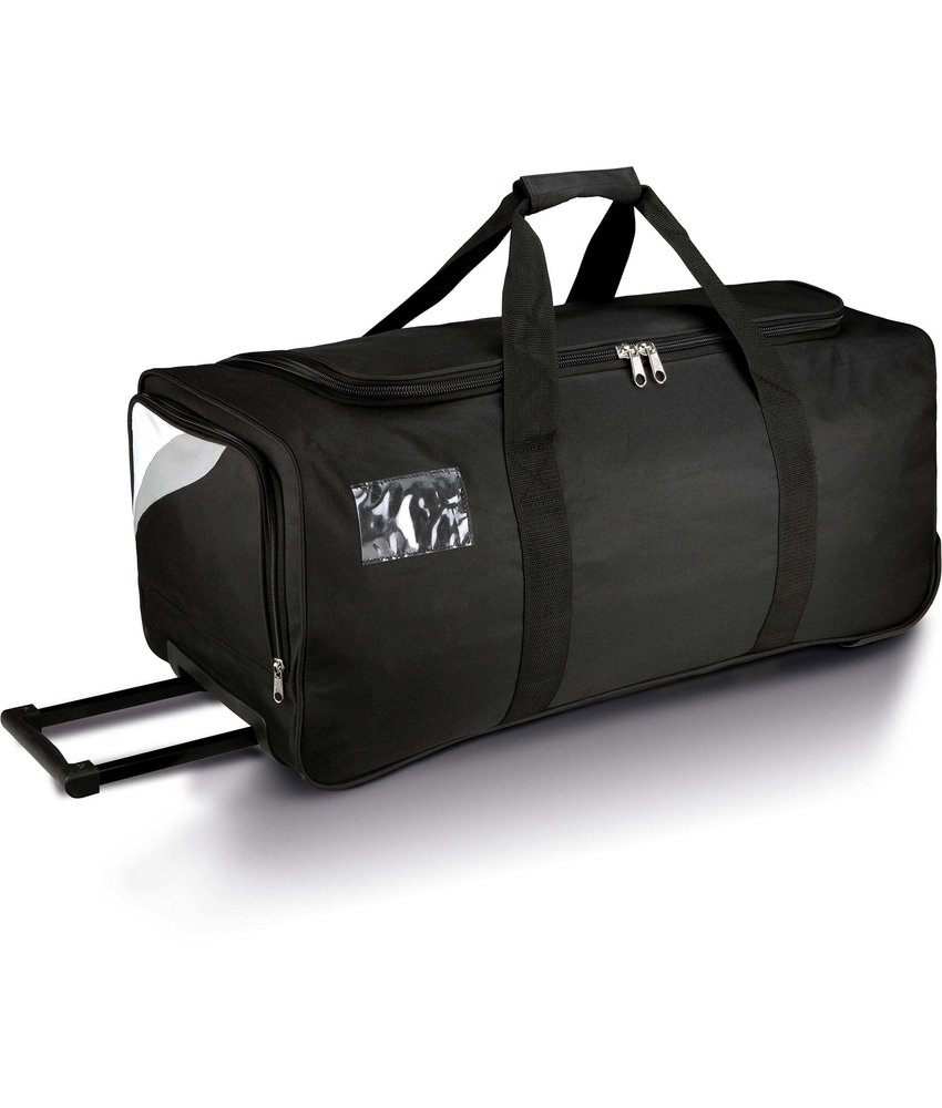 Proact | PA534 | Sports trolley bag - 65L