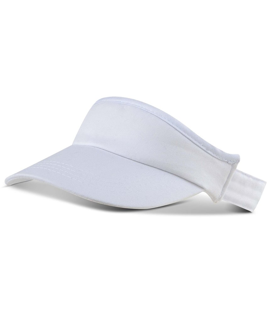 K-UP | KP057 | Sports sun visor