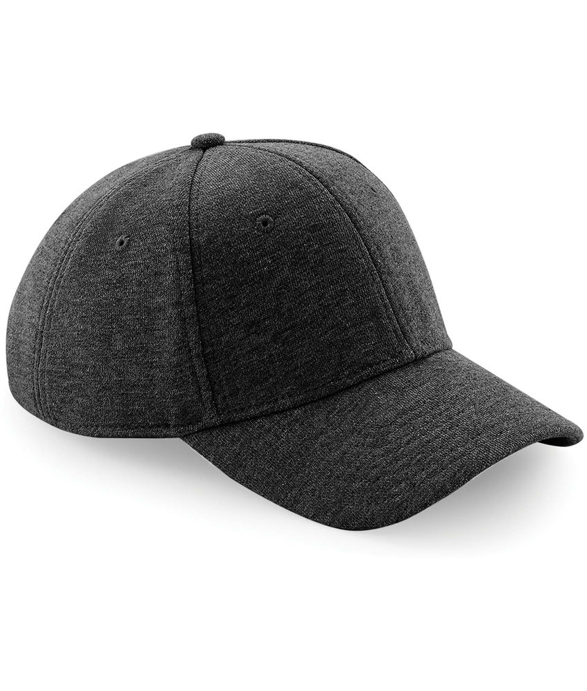 Beechfield | B677 | 068.69 | B677 | Jersey Athleisure Baseball Cap