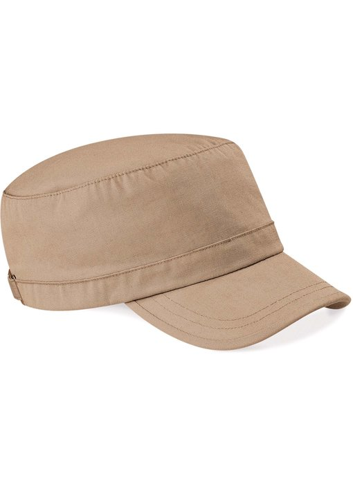 Beechfield   B34   305.69   B34   Army Cap