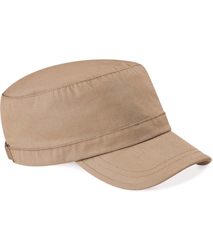 Beechfield | B34 | 305.69 | B34 | Army Cap