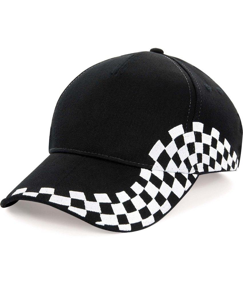 Beechfield | B159 | 316.69 | B159 | Grand Prix Cap