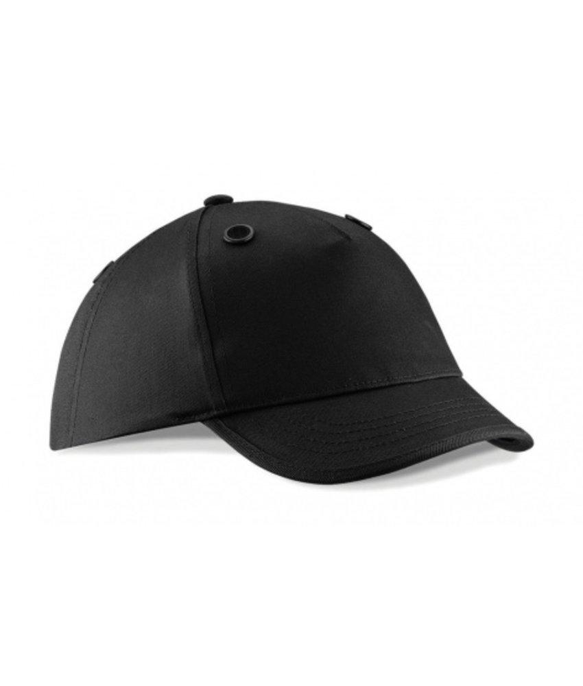 Beechfield | B525 | 354.69 | B525 | EN812 Bump Cap