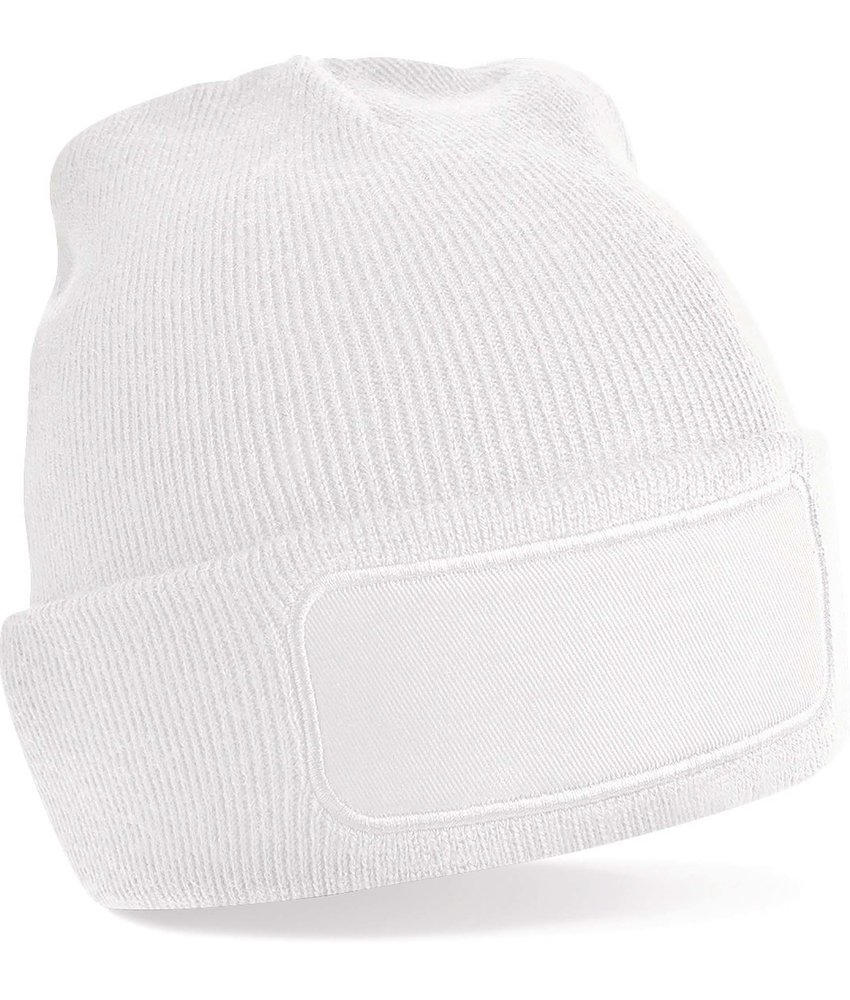 Beechfield | B445 | 319.69 | B445 | Original Patch Beanie