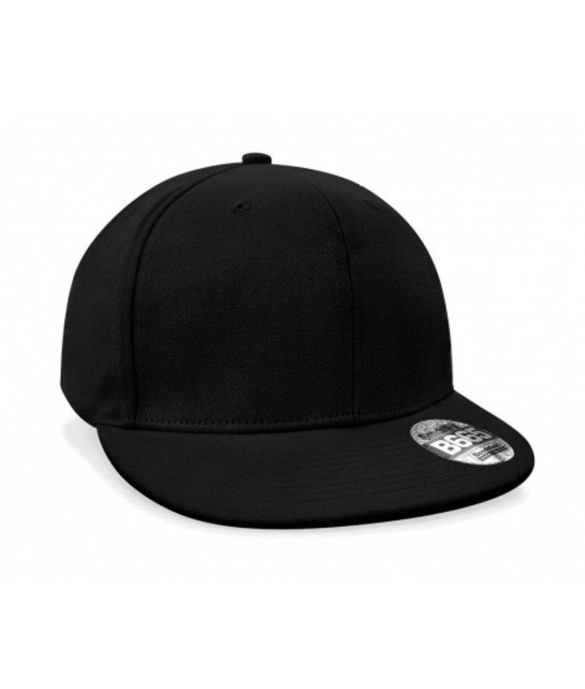 Beechfield | B665 | 332.69 | B665 | Rapper Cap