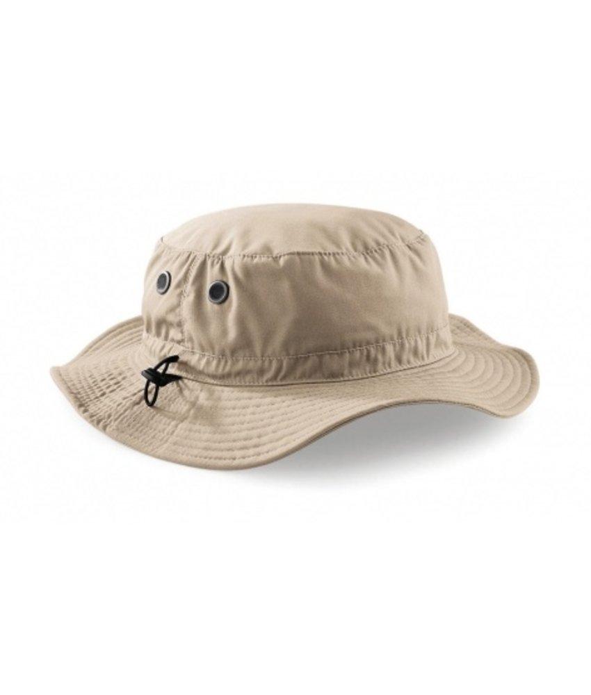 Beechfield | B88 | 352.69 | B88 | Cargo Bucket Hat