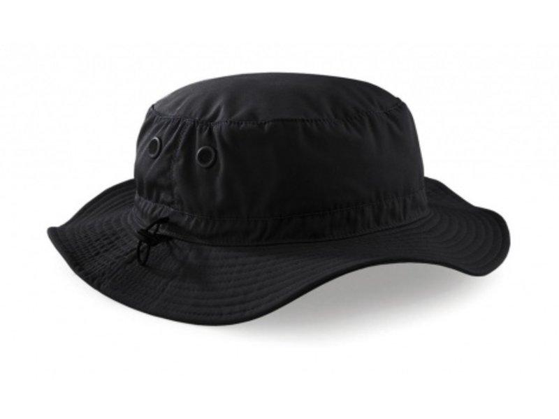 Beechfield Cargo Bucket Hat
