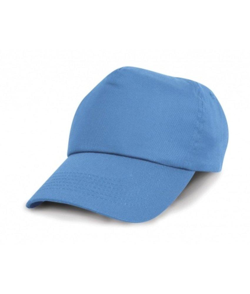 Result Headwear | RC005J | 358.34 | RC005J | Kids Baseball Cap