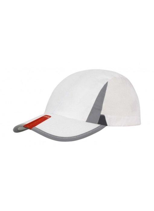 Result Headwear | RC086 | 386.34 | RC086X | Spiro Sport Cap