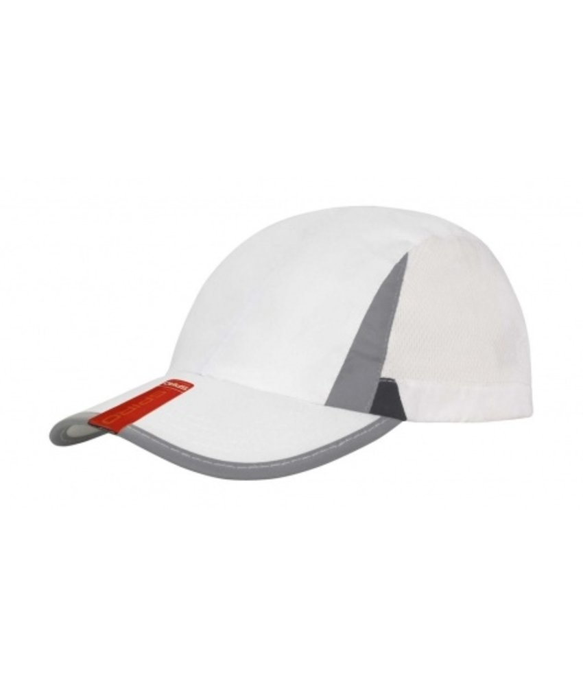 Result Headwear Spiro Sport Cap