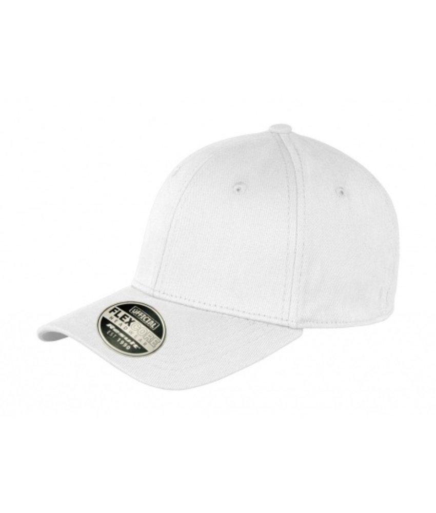 Result Headwear | RC085 | 085.34 | RC085X | Kansas Flex Cap