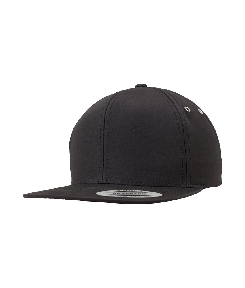 Urban Classics Water Repellant Snapback