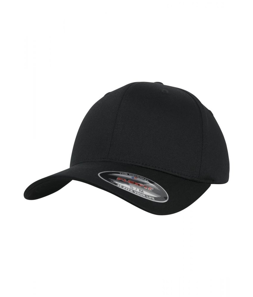 Urban Classics Flexfit Organic Cotton Cap