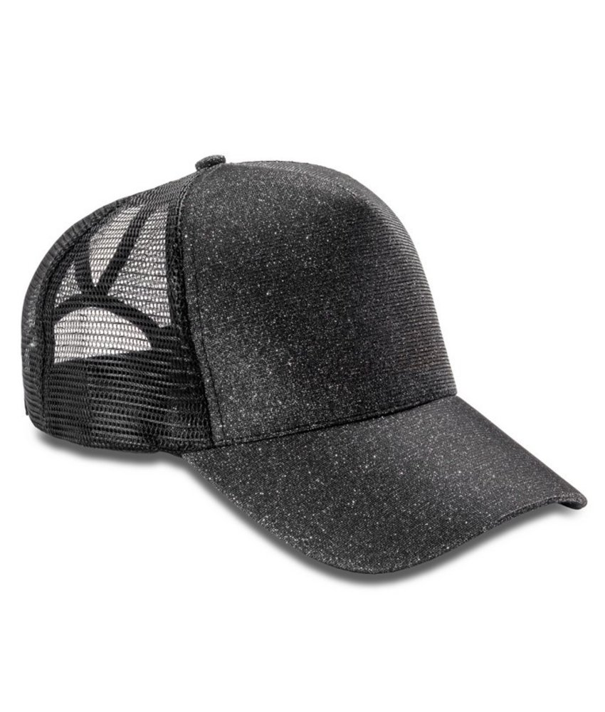 Result Headwear | RC090 | 014.34 | RC090X | New York Sparkle Cap