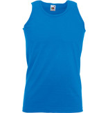 Fruit of the Loom Value Weight Athletic Tanktop