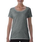 Gildan Softstyle® Ladies' Deep Scoop T-Shir